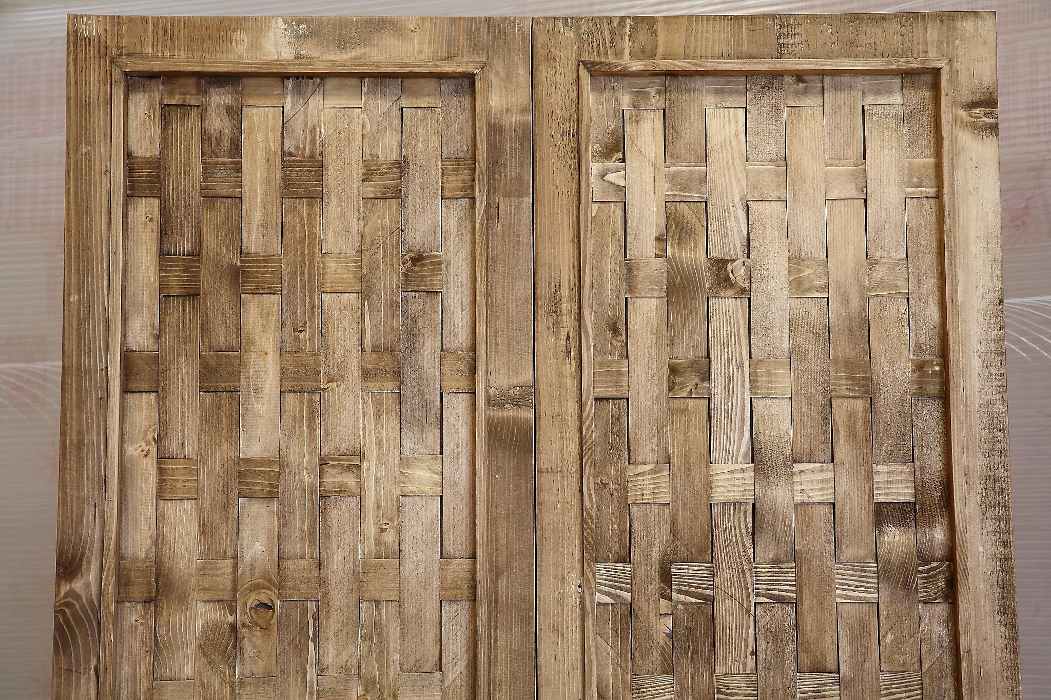 Soffitto a cassettoni decorato ~ idee di design nella vostra casa