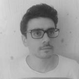 Marco Armoni [Armoni Design]